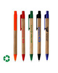 WPA44 - Eco Recycled Pen