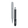 WF890 - Matrix Metal Pen
