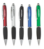 WP141C - Allegra Stylus Pen Coloured