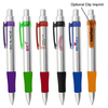 PH-207 - The Economiser Pen