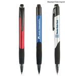 PH-319 - Tongan Plastic Pen