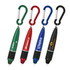 PH-333 - Dominic Carabiner Pen