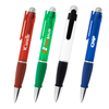 PH-390 - Haiti Plastic Pen
