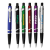 PH-391 - Apolima Plastic Pen