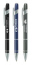 WP215S - Aversa Metal Pen Small Quantity