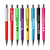 WPP092 - Turbo Plastic Pen